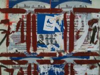 An Ennahda poster in Tunis. Credit: Jake Lippincott/IPS