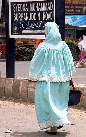 Hand in panty Pakistani girl