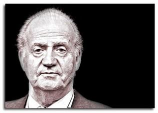 King Juan Carlos Credit: SalamancaBlog.com/CC BY 2.0