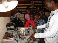 Preparing-Cameroonian-schoo