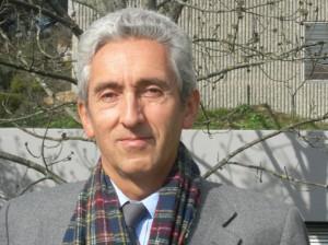Carlos M. Correa