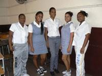 Mauritian-Teen_