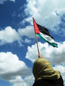 palestinian_flag_400