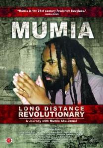 mumia_poster_350