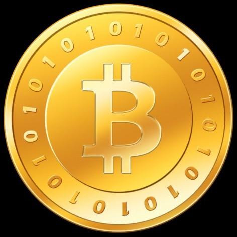BTC symbol. Credit: Bitcoin.org