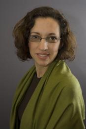 Michelle Brané