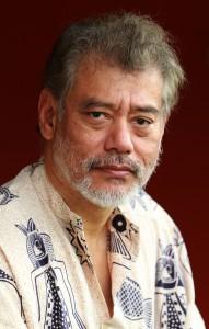 Jomo Kwame Sundaram