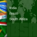 IBSA news