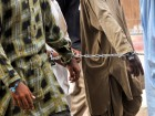 torture 140x105 - IPS-Inter Press Agency stories