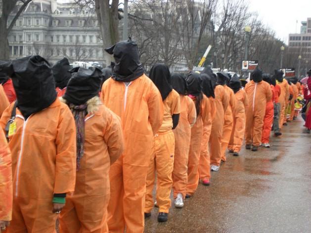 Human rights violation in cuba..?