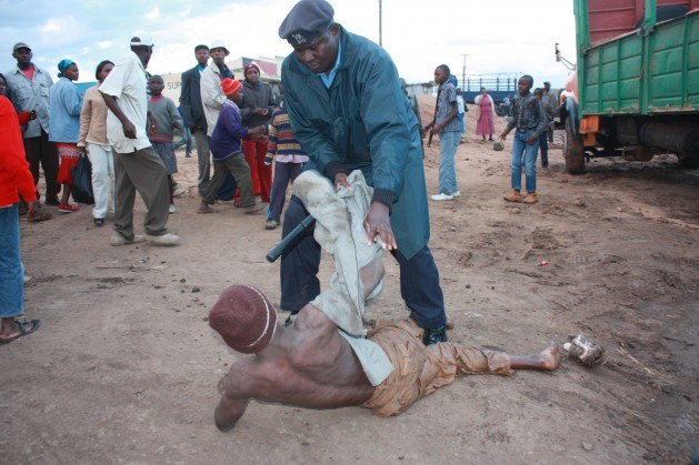 alcohol addiction in kenya