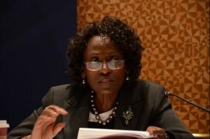 Courtesy of Josephine Ojiambo