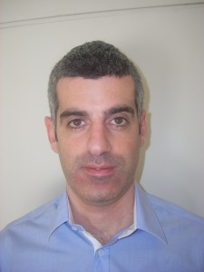Federico Lavopa