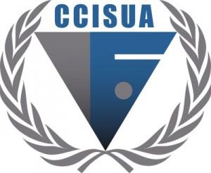 Coordinating Committee of International Staff Unions and Associations (CCISUA)
