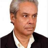 Raghav Gaiha
