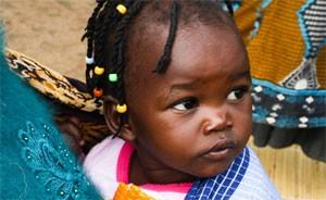 Credit: Flickr IFPRI/Eliab Simpungwe (HarvestPlus)