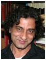 Haider Rizvi IPS UN Correspondent