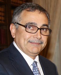 René Castro Salazar