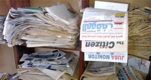 s_sudan_newspapers_
