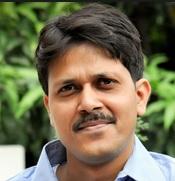 Chander Kumar Singh