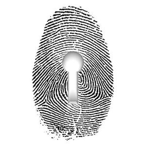 biometric_system_