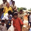 Poverty SDGs