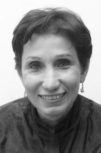 Lina Barrantes Castegnaro
