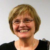 Dr. Alice Bouman-Dentener