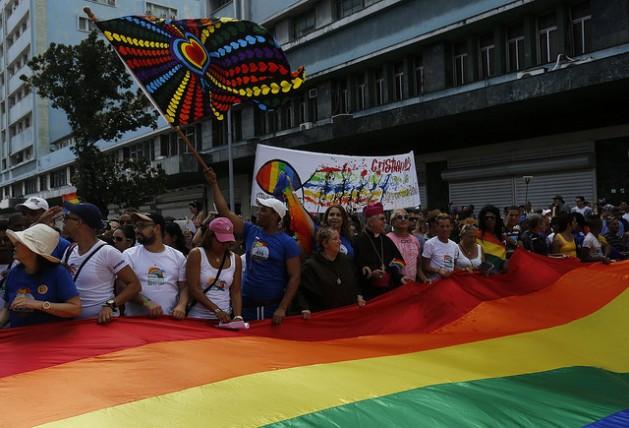 Credit: Jorge Luis Baños/IPS