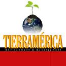 Tierramerica