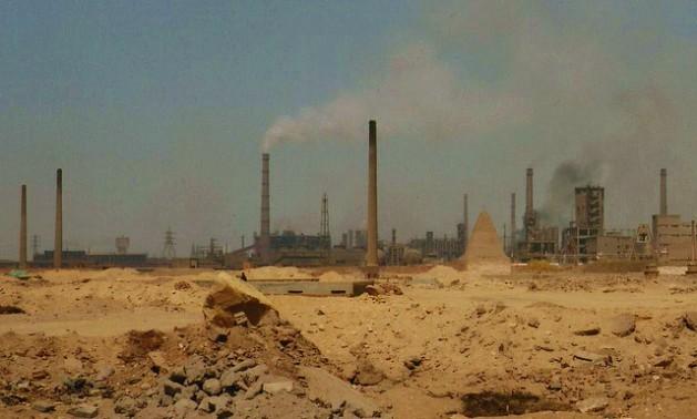 Paris Climate Agreement Hard Work Starts Now Inter Press Service