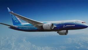 dreamliner_rendering_787-3-620x350