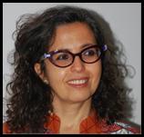 Nora Berrahmouni