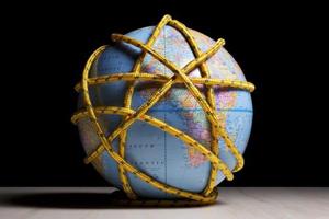 globalisation_2