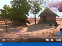 Zimbabwe: Widows Deprived of Property Rights