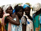 Women  140x105 - News from the Global South