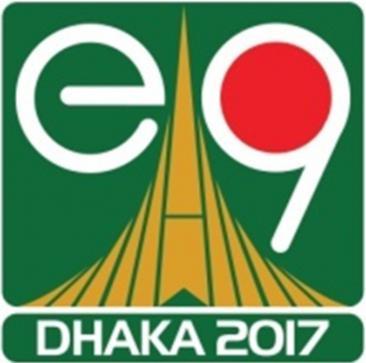 dhaka2017