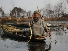 kashmir lake 140x105 - News from the Global South