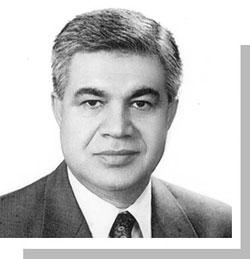 A. Rauf K. Khattak