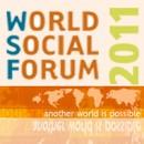 World Social Forum