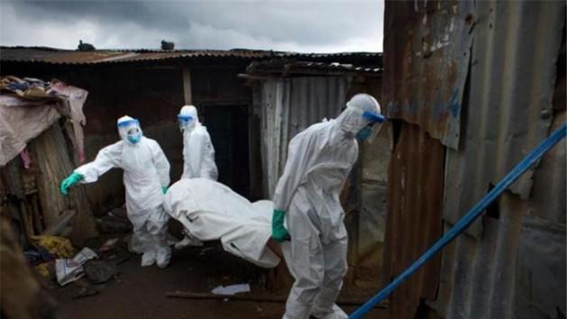 ebola_11