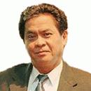 Rigoberto D. Tiglao