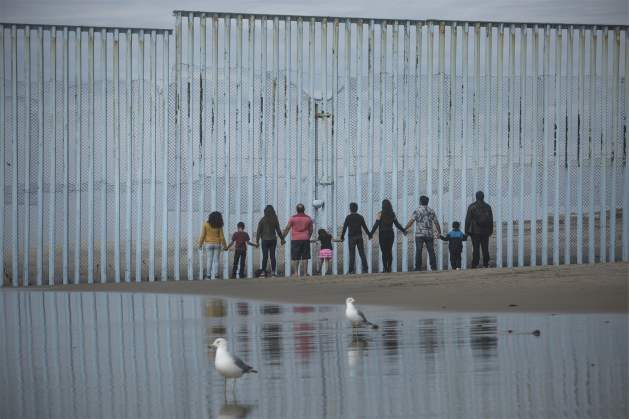Negotiations in Miami Must not Treat Central American Asylum Seekers as Bargaining Chips