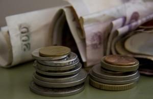 Illicit financial flows. Credit: IPS