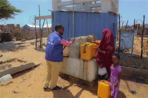 Photo: UNSOM Somalia 2017