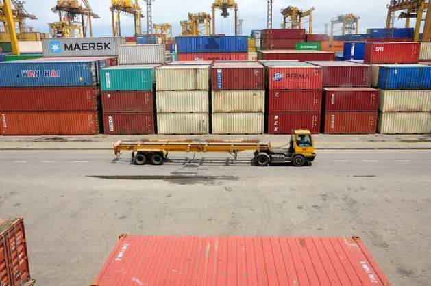 South-South trade cooperation key to sustainable and inclusive model of globalization
