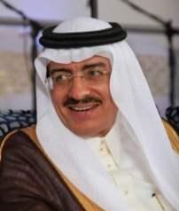 Dr. Bandar M. H. Hajjar is President of the Islamic Development Bank (IsDB) Group
