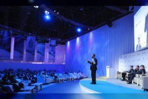 Solar energy powered desalination commercially viable: Masdar