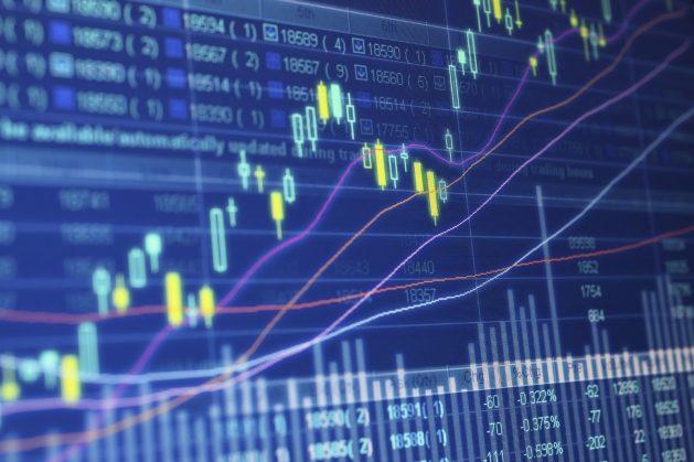 Stock market turmoil may expose flaws in global finance