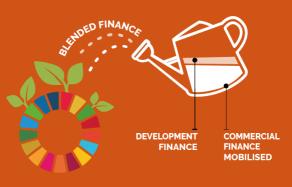 blending finance not sdg financing silver bullet inter press service